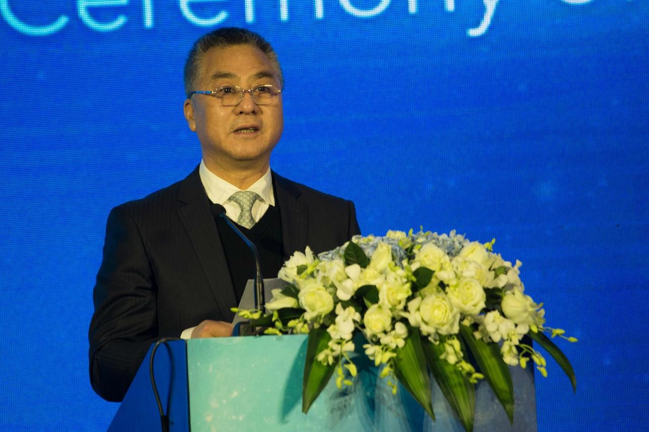 中国高尔夫球协会主席张小宁.jpg