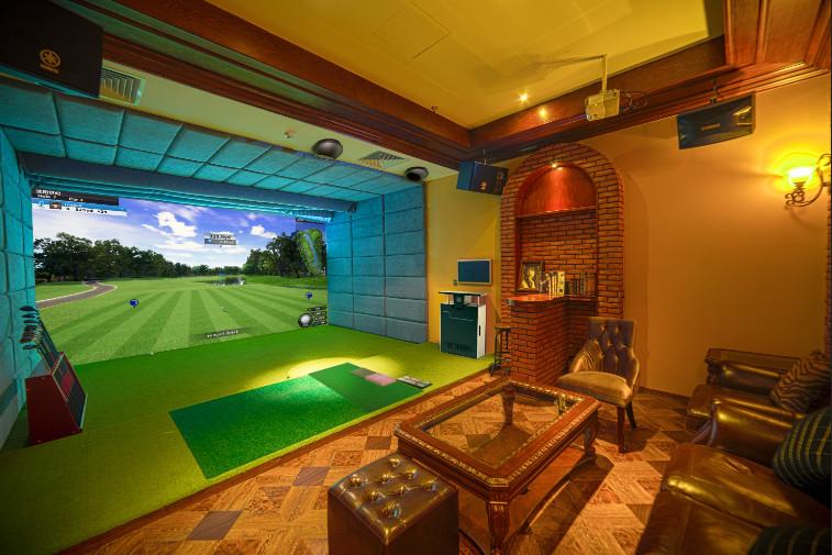 尊贵的如歌高尔夫运动空间.jpg