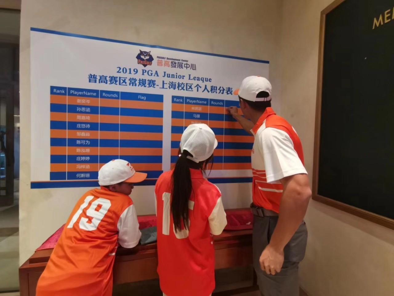 上海普高赛区第二轮选拔.jpg