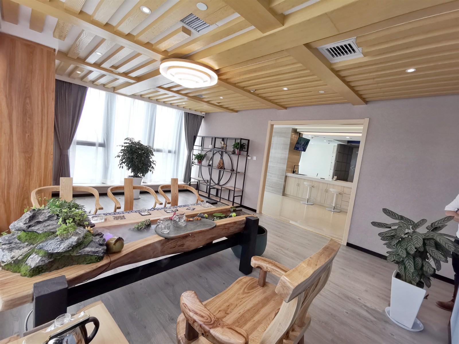 茶室及休闲区.jpg