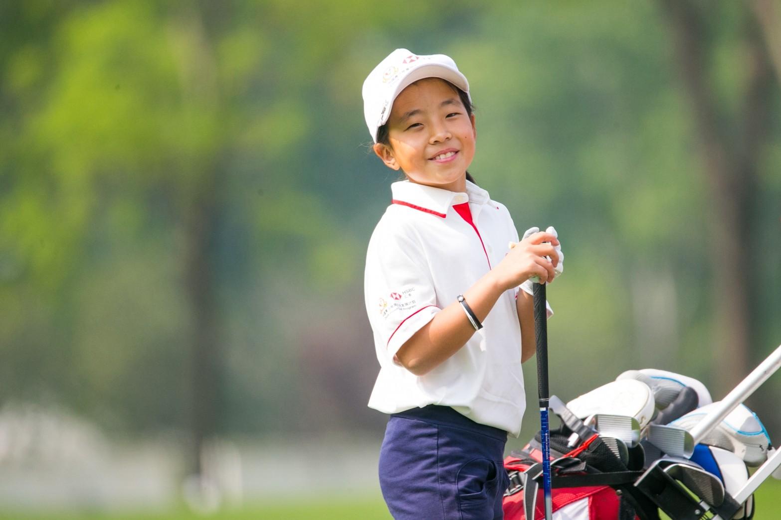 中高协-汇丰中国青少年高尔夫发展计划促进中国高球运动发展.jpg