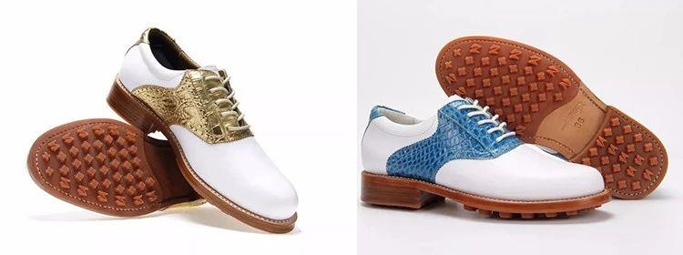 球鞋定制.jpg