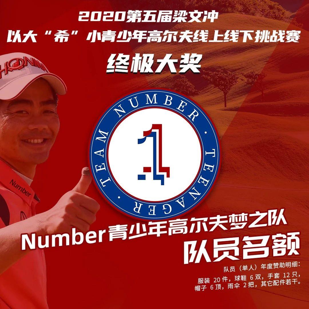 13终极大奖由Number Golf提供.jpg