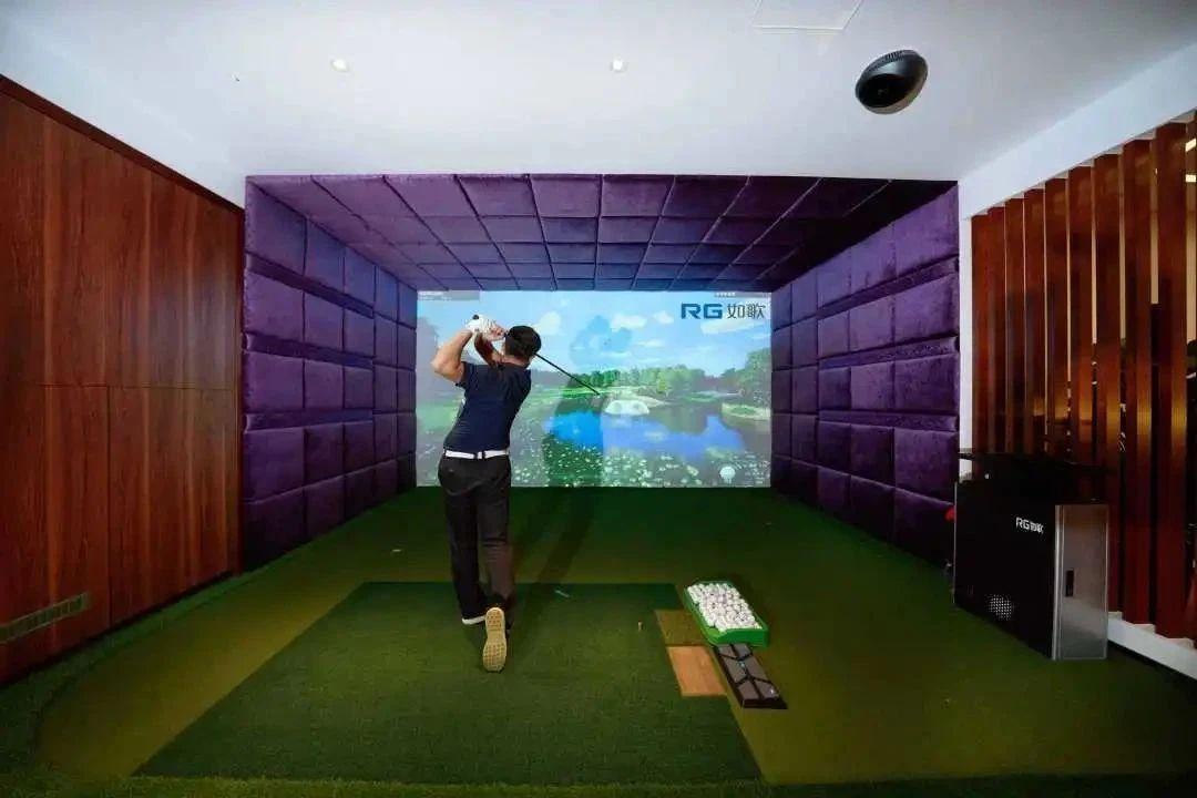 如歌高尔夫模拟器.jpg