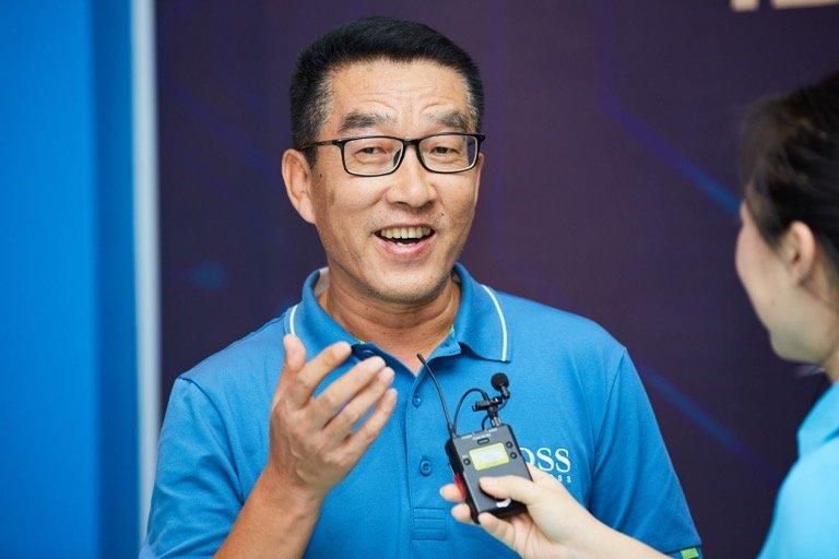 如歌高尔夫创始人、CEO刘隆基.jpg
