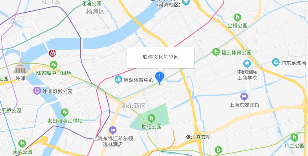 浦东黄金地段.png