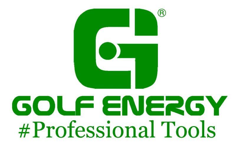 GOLF ENERGY.jpg