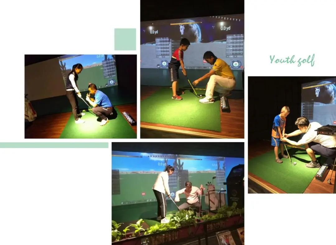 高尔夫培训·将高尔夫普及化.jpg